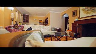 getlinkyoutube.com-SUDI BOY - KULE KULE (Official Music Video)