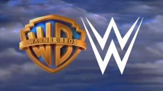 getlinkyoutube.com-Warner Bros and WWE Logos