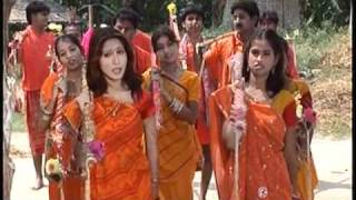 Baba Nene Chaliyo [Full Song] Bol Bum- Shiv Ke Bhajan
