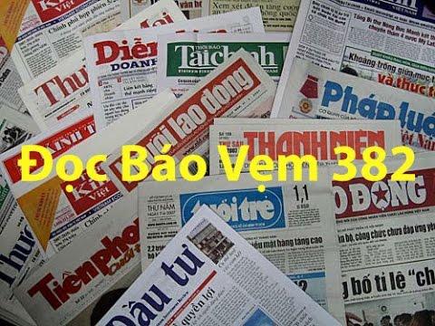 Doc Bao Vem 382