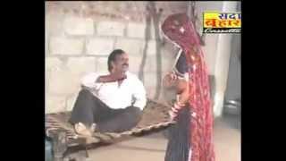 getlinkyoutube.com-Rajasthani Comedy PINTIYA ,