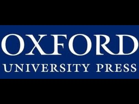 A07-Oxford Yayıncılık