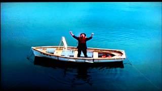 getlinkyoutube.com-The Artist at Sea, Noooooo