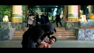 getlinkyoutube.com-Awarapan Full movie HD