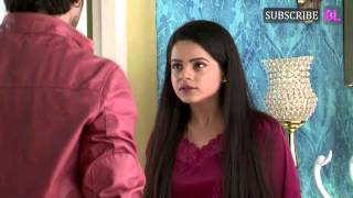 getlinkyoutube.com-Thapki Pyar Ki On Location Shoot | 11 September 2015