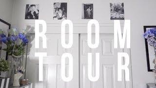 getlinkyoutube.com-ROOM TOUR