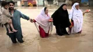 getlinkyoutube.com-pashto very sad song 2011