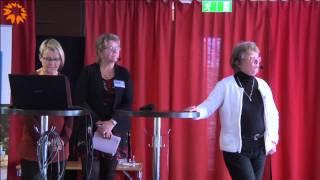 Kultur för seniorer - Tillsammans gör vi underverk