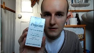 getlinkyoutube.com-Why I Don't Take Propecia