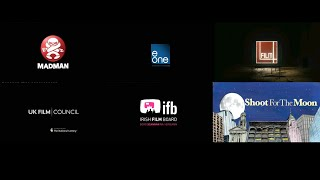 getlinkyoutube.com-Madman/Entertainment One/Film4/UK Film Council/Irish Film Board/Shoot for the Moon