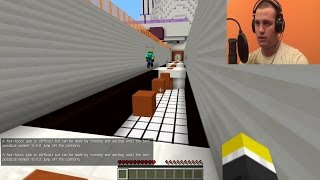 getlinkyoutube.com-Minecraft Diversity 2 ep.1 [Srpski Gameplay] ☆ SerbianGamesBL ☆