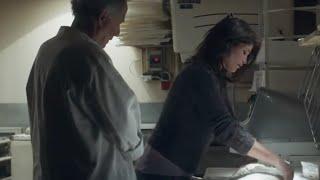 getlinkyoutube.com-映画『ボヴァリー夫人とパン屋』本編映像