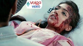 getlinkyoutube.com-Non Stop Best Emotional Scenes - Telugu Sentimental And Emotional Scenes - 2016