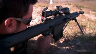 getlinkyoutube.com-Art of the Precision Rifle -Magpul Dynamics Teaser Trailer