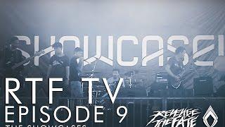getlinkyoutube.com-RTF TV - EPISODE 10 (The Showcases)