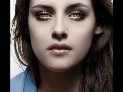 Twilight- Bella Swan Vampire