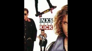 "getlinkyoutube.com-INXS - ""Kick"" full album"