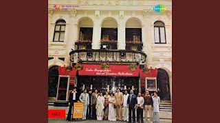 Lata Mangeshkar Live At The Palladium Vol 2 Part 2