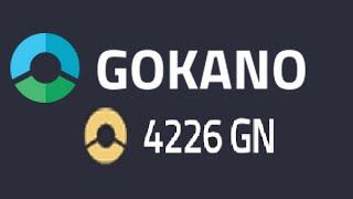 getlinkyoutube.com-[METHOD - Referrals] GOKANO.com - REFERRALS - HOW TO - FREE Playstation 4 & Iphone 6