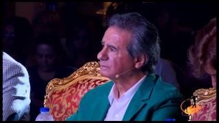 getlinkyoutube.com-TV Persia/ Next Persian Star 6- SemiFinal - part (6 -3) Davood & Farzad