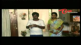 Mallikaruna Rao's Wife Gives Signal To Neighbour