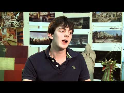 The Voyage of the Dawn Treader - Skandar Keynes Interview -18x__gG1-XE