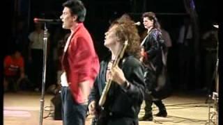getlinkyoutube.com-Live Aid 1985 Duran Duran The Reflex