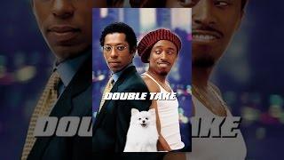 getlinkyoutube.com-Double Take