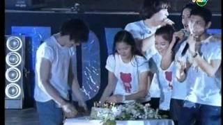 getlinkyoutube.com-[Vietsub] SM Town 2008 Live in Bangkok - Birthday Celebration [360kpop.com]