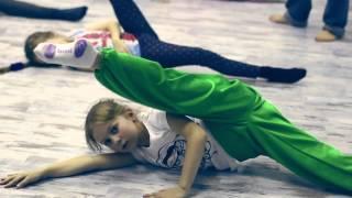 getlinkyoutube.com-Open Kids - Мотивация (Как стать звездой) - Open Art Studio