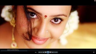 getlinkyoutube.com-Kerala Traditional Hindu Engagement - Devi & Nirmal