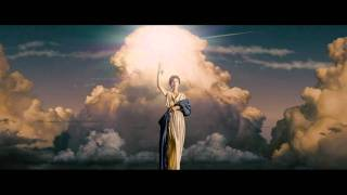 Columbia Pictures Intro HD 1080p