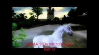 getlinkyoutube.com-Hur du gör en ''vild häst'' i Starstable Online