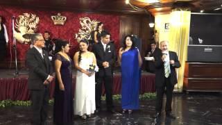 getlinkyoutube.com-Discurso para bodas