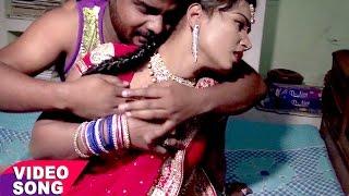 दूधवा से रोटी बोर के - Doodhawa Se Roti Bor Ke - Dilip Thakur - Bhojpuri Hit Songs 2017 new