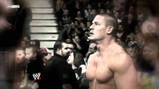 getlinkyoutube.com-WWE Bragging Rights 2010 - Randy Orton vs. Wade Barrett Official Promo HD