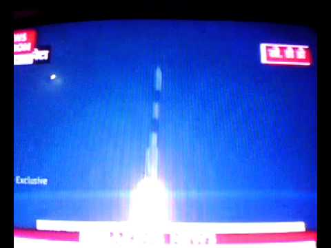ISRO launchs MARS orbit Mission 5 nov 2013 , India Launches Mangalyan 5 nov 2013 0238pm pslv c25