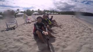 getlinkyoutube.com-Montemar Beach Club, Bagac, Bataan