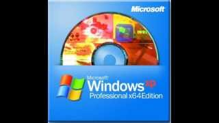 getlinkyoutube.com-The Ultimate Windows Startup/Shutdown Sound History (1.0 - 8/Server 2012)