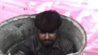 getlinkyoutube.com-shodam Motaad taryak
