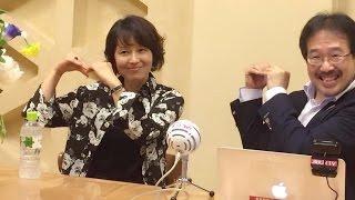 getlinkyoutube.com-「異邦人」が大ヒットした久保田早紀さんこと久米小百合さん