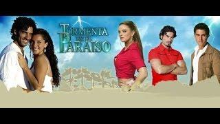 getlinkyoutube.com-Tormenta en el Paraíso - Trailer