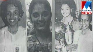 Vipin Das, through the memories of 1995's Kalolsavam  | Manorama News