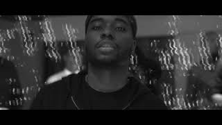 YA LEVIS feat KIFF NO BEAT - Farotema (Studio Vidéo) width=