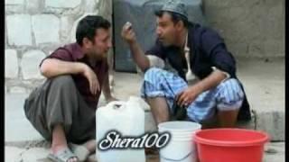 getlinkyoutube.com-Filmi Comedy Kurdi ( Blla ) Bashi 3