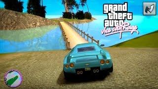 getlinkyoutube.com-GTA IV - Vice City Rage Gameplay [PC] [720p]