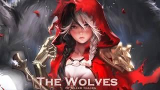 getlinkyoutube.com-EPIC POP | ''The Wolves'' by Killer Tracks [feat. Keeley Bumford]