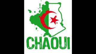 getlinkyoutube.com-Cheikh ZAWALI à l'ancienne