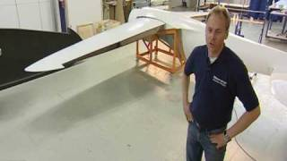 getlinkyoutube.com-Silence Aircraft GmbH Twister production and aerobatic flights