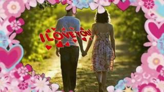 getlinkyoutube.com-♫ Rosy & Andres - My Love ♥ ♥